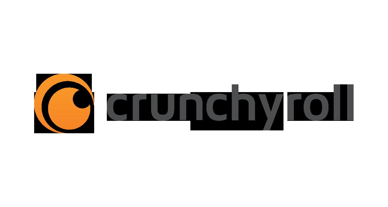 Crunchyroll Dev Jobs