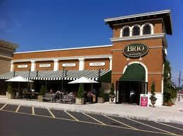 Final Phase V - 2013 New Project Launch Luncheon at Brio...