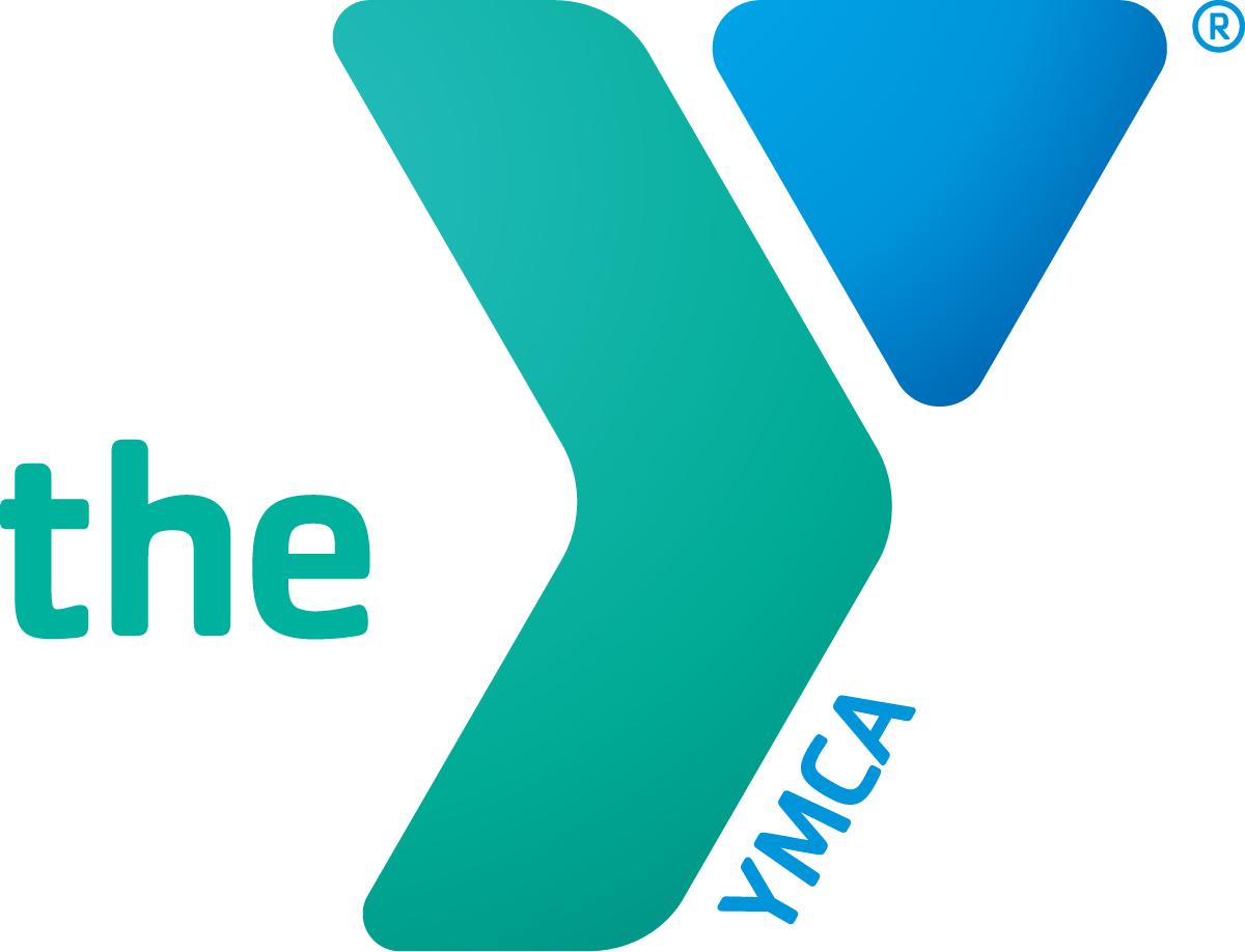 YMCA Twin Cities