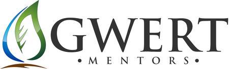 GWERT Mentors Program logo