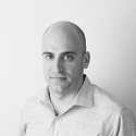Andrew Perlman, GWSB Alumni, CEO & Director, Vringo, Inc.