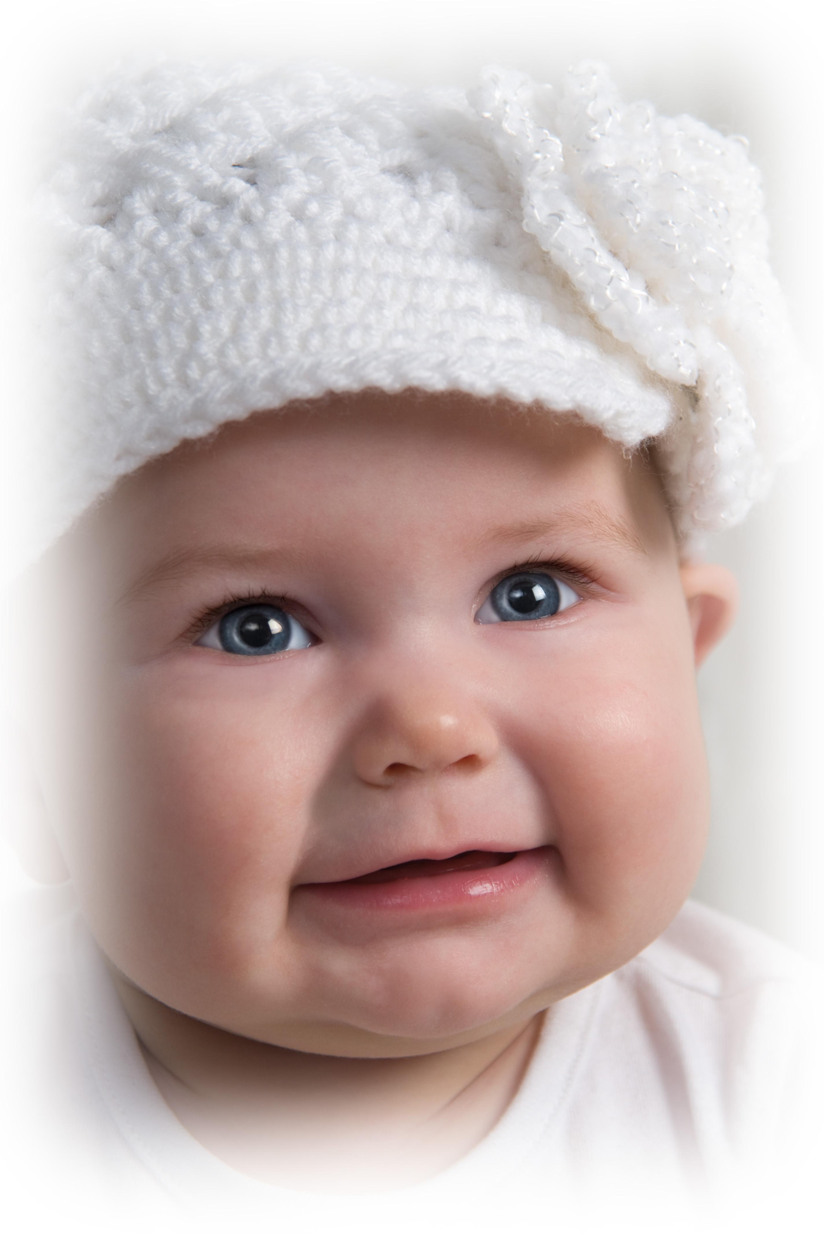 Baby & Child Photo Workshop