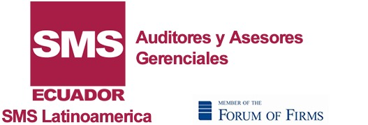 SMS AUDITORES