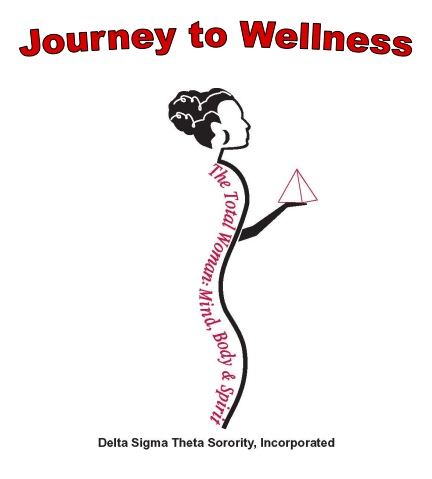 JourneytoWellness