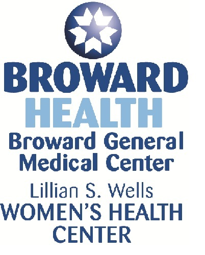 Broward General Hospital