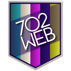 702 WEB