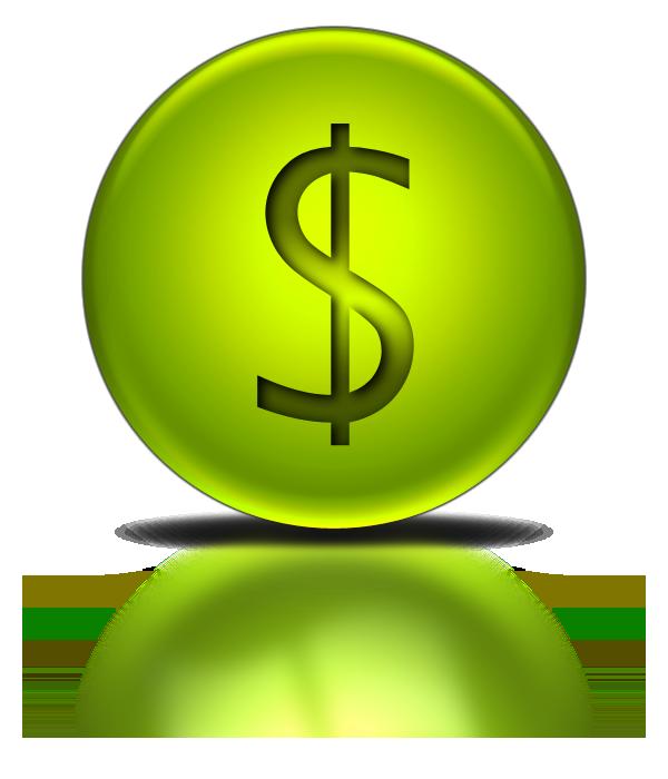 Free money no deposit required casino