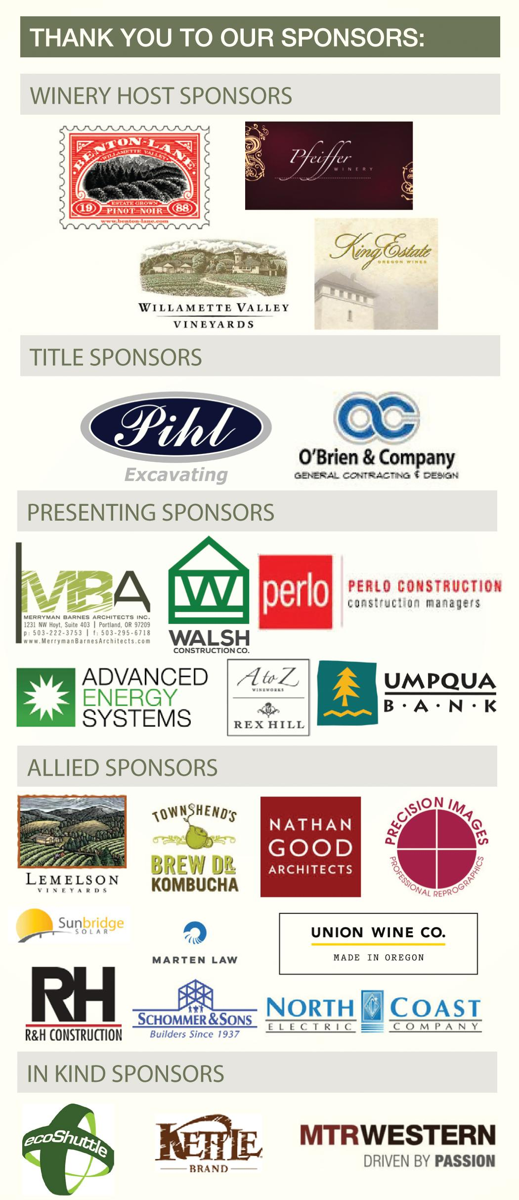 2016 SWT sponsors May 11