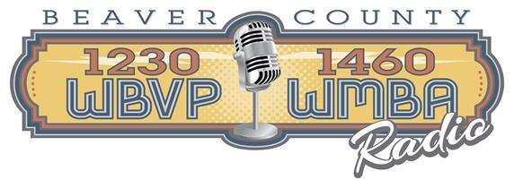 WBVP-WMBA
