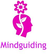Mind Guiding Logo