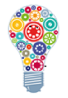 Mission Cognition Logo