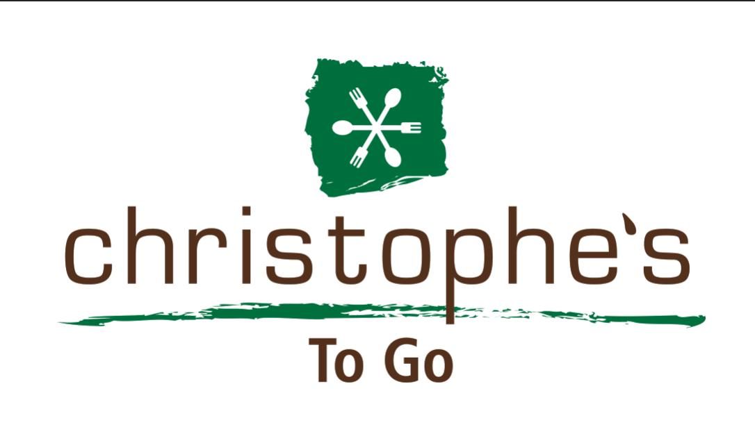 Christophestogo