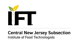 CNJ Subsection Logo