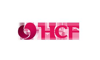 HCF Slingshot Catalyst