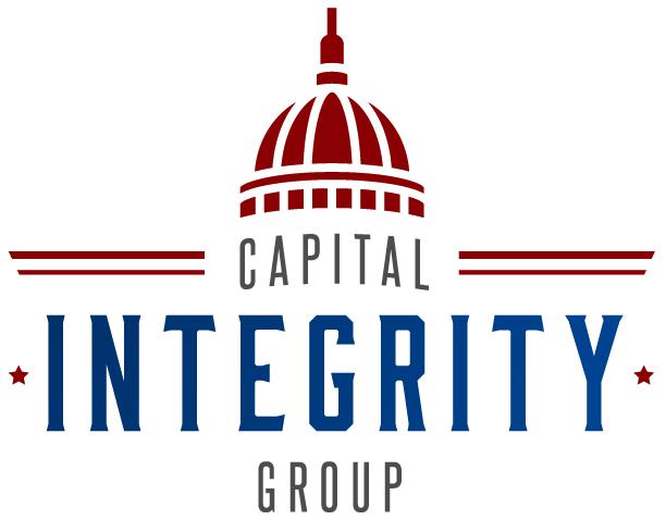 Capital Integrity Logo