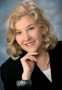 Rev Dr Jeanne Stevenson-Moessner