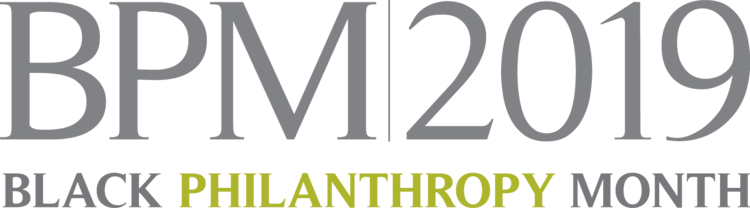BPM 2019 logo