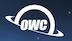 smallest OWC