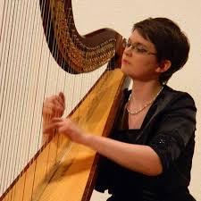 Fiona Gryson