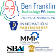 ERIE SBIR/STTR & IP Seminar, Oct 11, 2016