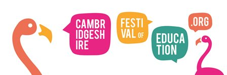 CambsFest logo