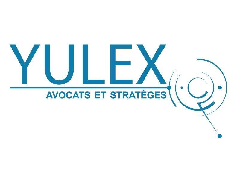 Logo Yulex