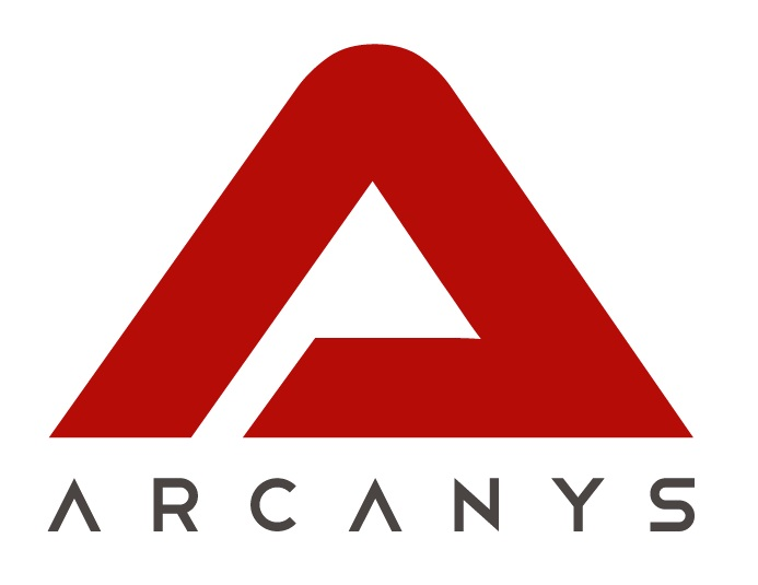 Arcanys