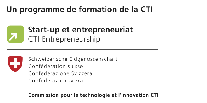 CTI Entrepreneurship
