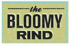 Bloomy Rind Logo