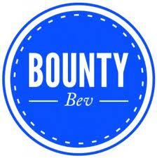 Bounty Bev Logo