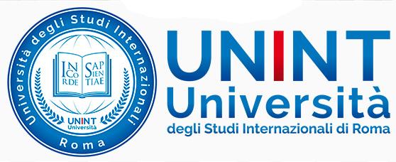 UNINT - Università degli studi Internazionali di Roma