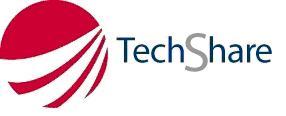 Techshare