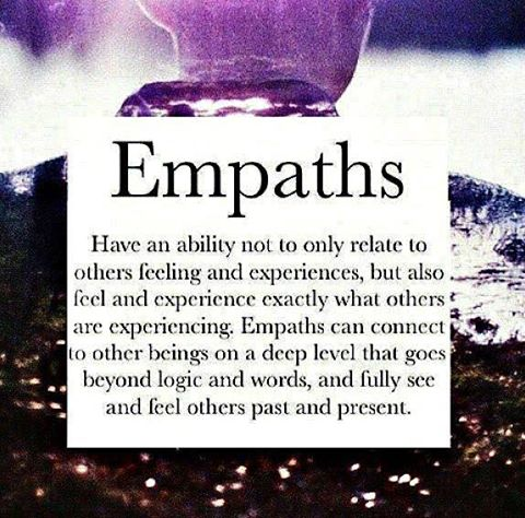 Empaths Tune Into The Frequency Of Truth – You Can't Lie To Us Aaeaaqaaaaaaaaj6aaaajgu5owu3nzuzltnkyjktngzjzi1izmi0ltywnji3mtkynwq3nq