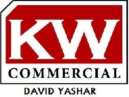 David Yashar