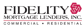 Fidelity Mortgage Lenders