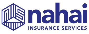 Nahai Insurance Services