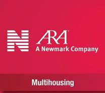 Newmark ARA