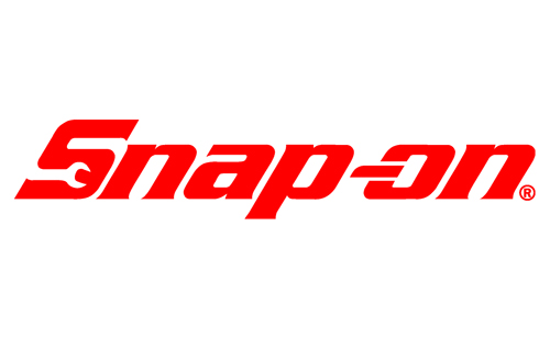 AMA Luncheon: Elevating the Role of Marketing at Snap-on ...