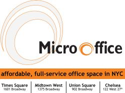 microoffice