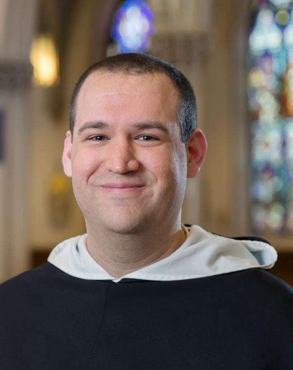 Fr Henry