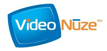 VideoNuze: Online Video Advertising Summit June 4, 2013