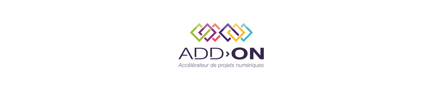 Logo AddOn