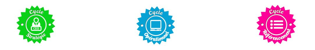 Cycle de conférence WebCampDay