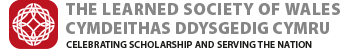 LSW Logo
