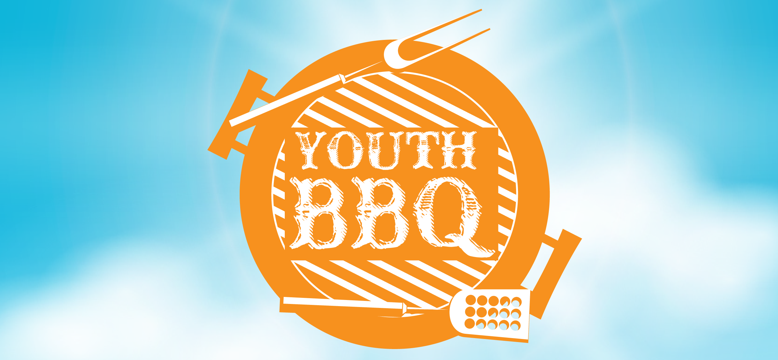 Free Youth Barbecue