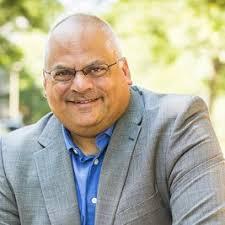 Davender Gupta