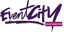 Eventcity logo