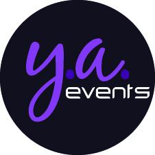 YA Events