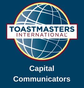 CapCom TMI logo