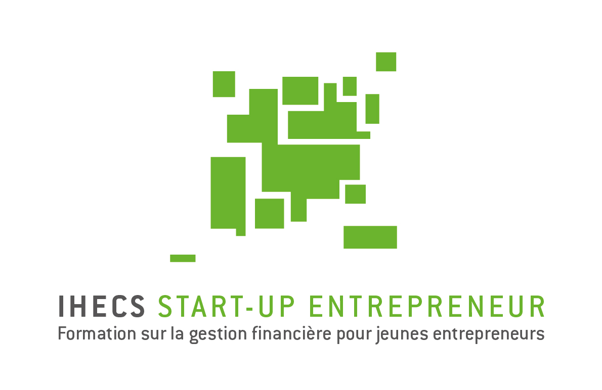 formation plan financier